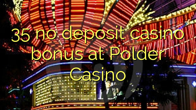 no deposit online casino book of raw