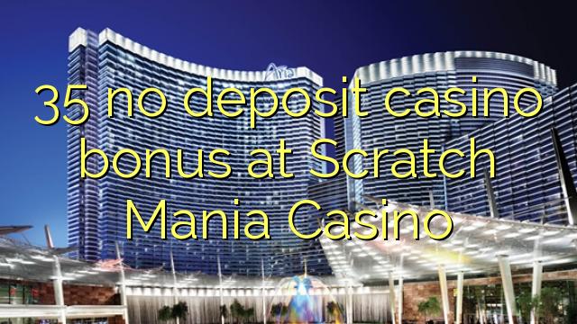 9045 affid affiliate aiddownload.asp casino fair game webmaster.windowscasino.com window aladdin hotel and casino employment