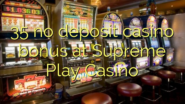 online casino no deposit bonus casino spiel kostenlos
