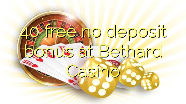 gratis online casino therapy spielregeln