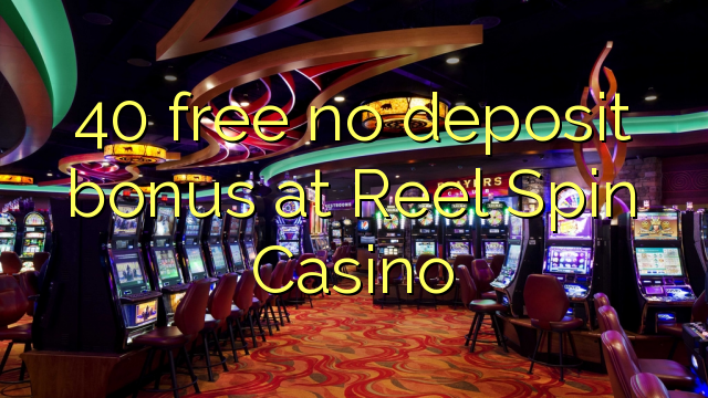 free online casino no deposit required kostenlose casino games