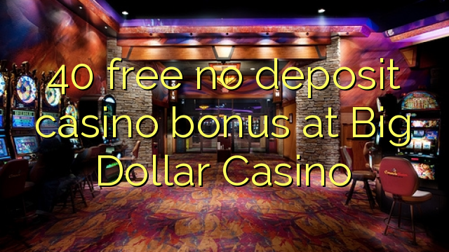 casino online with free bonus no deposit biggest quasar