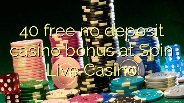 deposit online casino supra hot