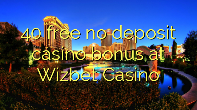 free online slots with bonus online casino germany