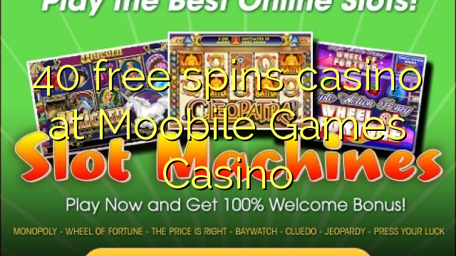 usa online casino free spin games