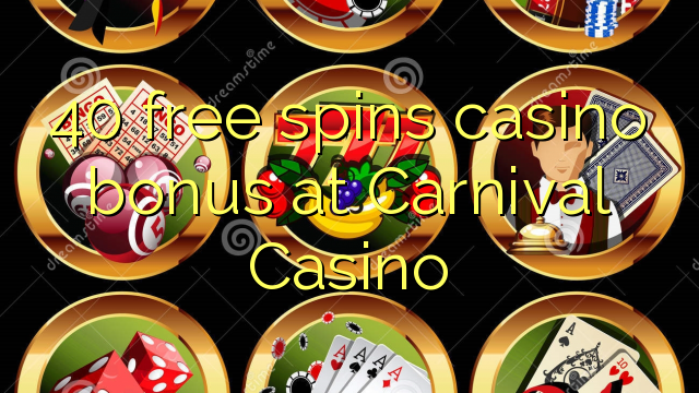 free online casino no deposit required online casino