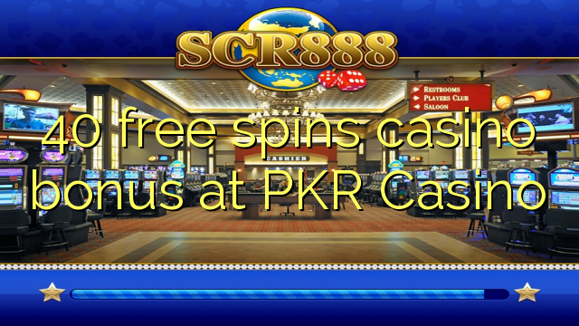 pkr casino download