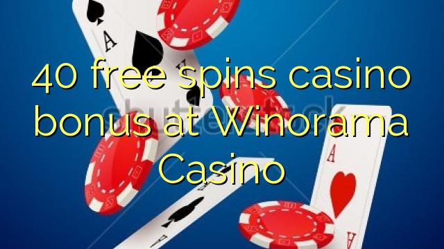 free online casino slots european roulette