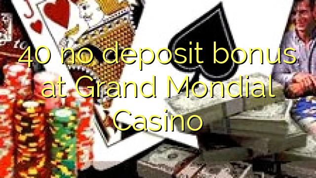roulette online no money