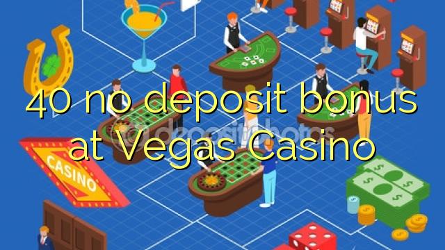 online mobile casino no deposit bonus wolf online spiele