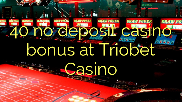 no deposit casino for usa