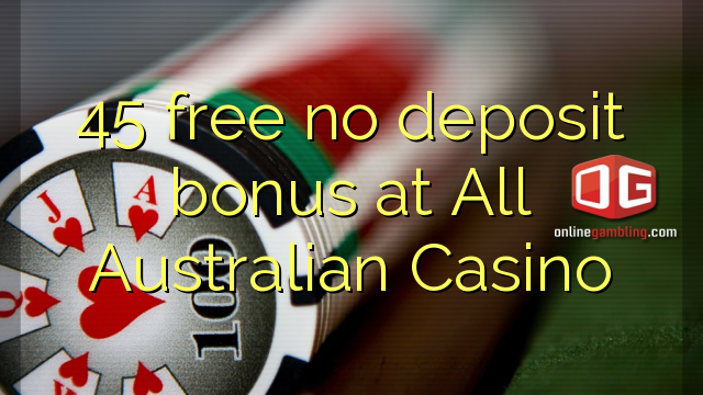 What is a No Deposit Bonus