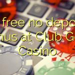 casino movie online free book auf ra