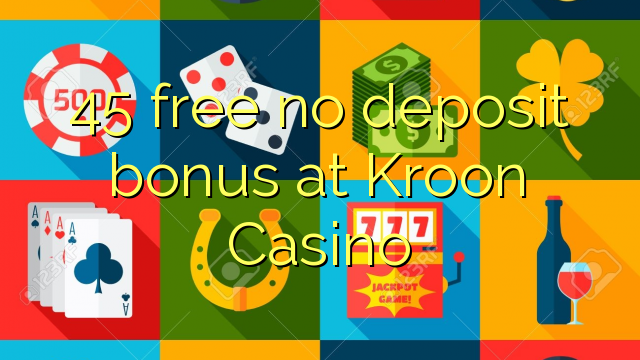 online casino top crazy slots casino