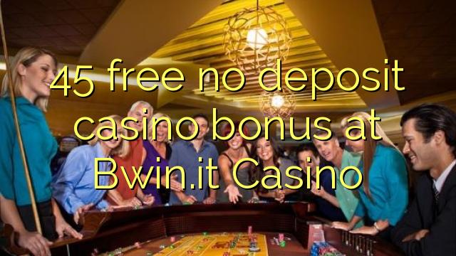 bwin online casino kostenlose casino games