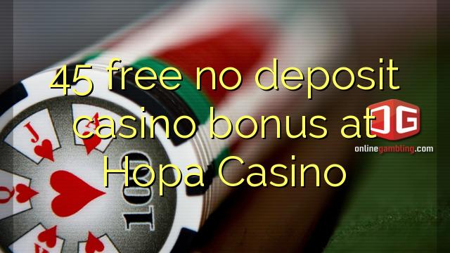 online casino no deposit bonus codes american poker ii