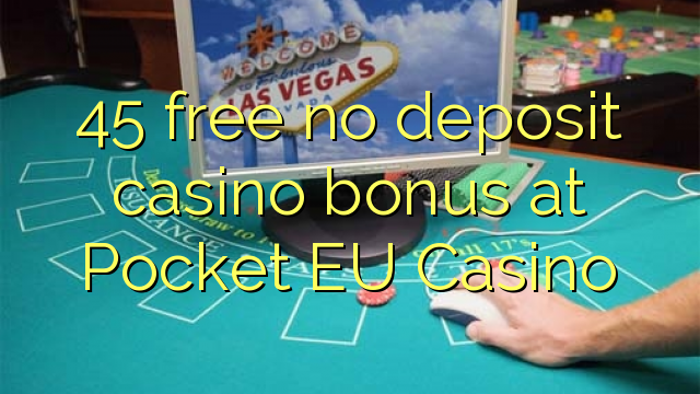 bonus codes eu casino no deposit