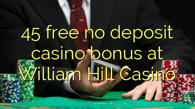 online casino william hill casino online spielen gratis