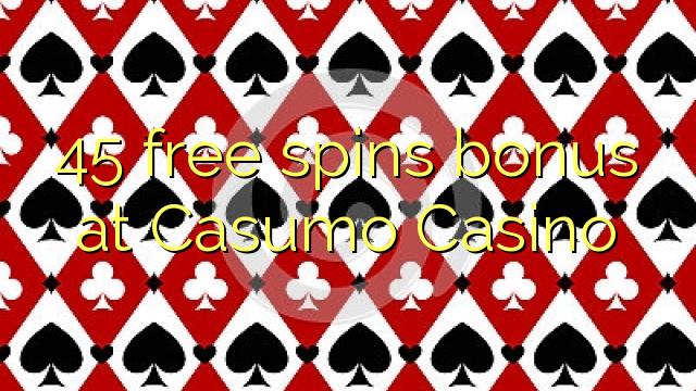 free online bonus slots european roulette
