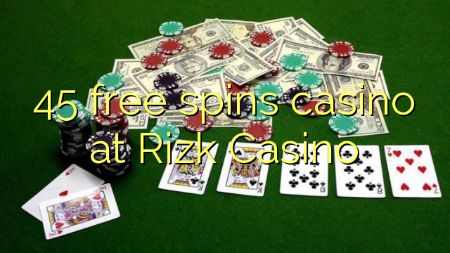 how to win online casino crazy slots