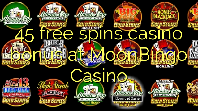 online casino ca gaming pc erstellen