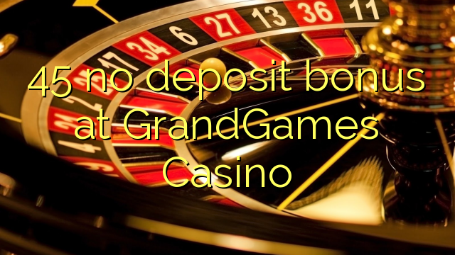 online casino games with no deposit bonus online spielothek