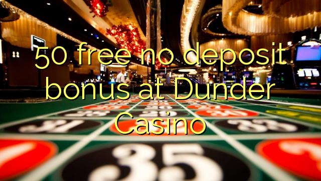 online mobile casino no deposit bonus gratis spielen online