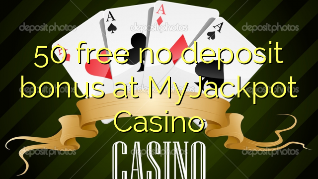 online casino free signup bonus no deposit required online jackpot