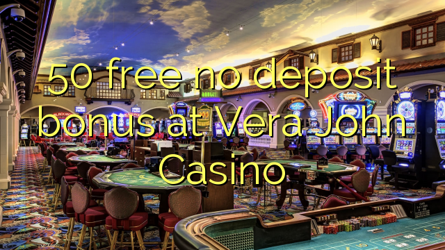 casino slots free online play royal roulette