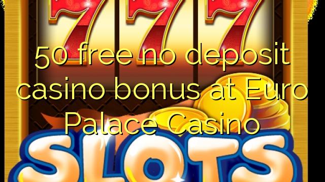 Euro online gambling
