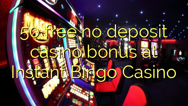 free online casino no deposit fast money