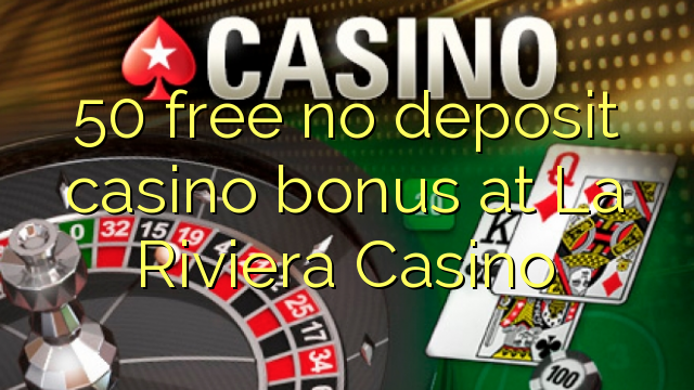 casino mac no deposit bonus