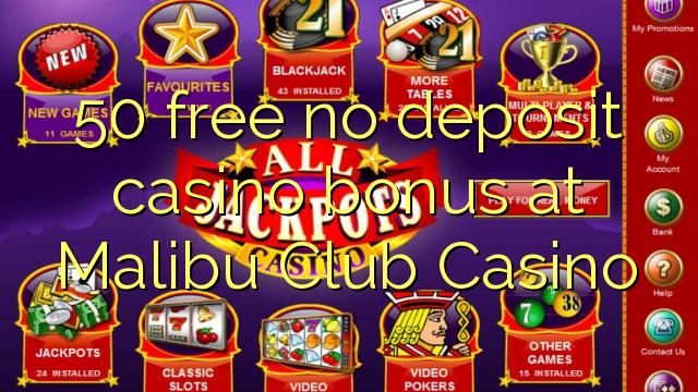 casino online with free bonus no deposit amerikan poker