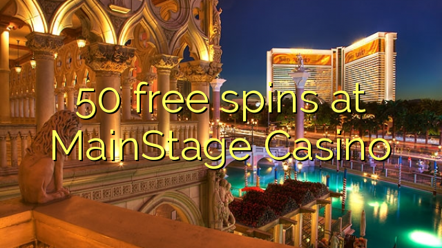 Chunck casino
