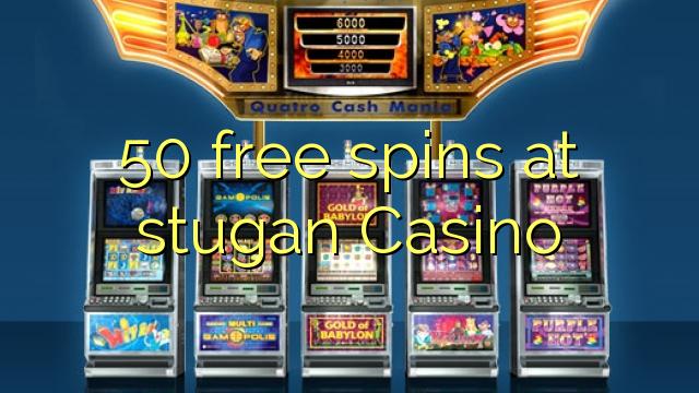 Free spill casino