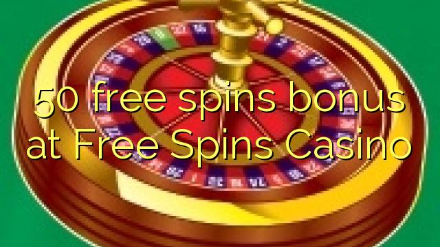 mobile online casino poker american 2