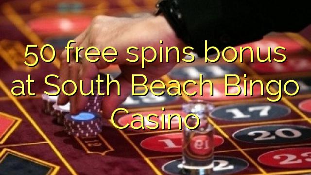 best online bonus casino bingo online spielen