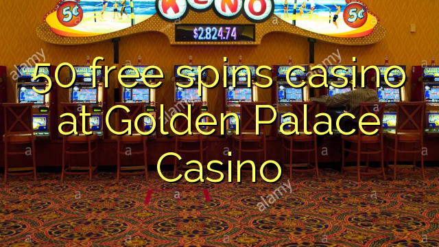 kazino-golden-palas-na-karte