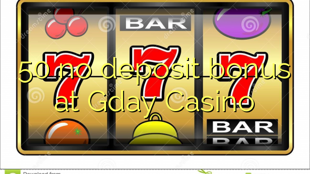 g day casino no deposit bonus codes 2019