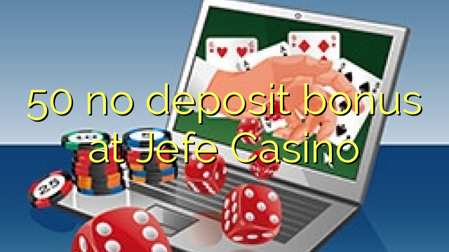 online mobile casino no deposit bonus novo casino