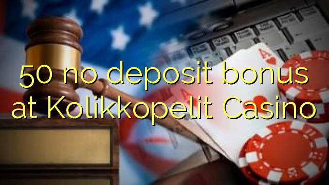 Online Casino Free Spins - Deposit ВЈ20/ВЈ50 for 20/50 Free Spins