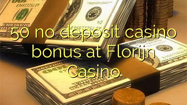 Адал онлайн казино бар ма?