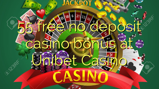 no deposit casino usa 2019