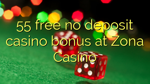free online casino no deposit gambling casino games
