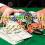 55 free spins bonus at Cocoa Casino