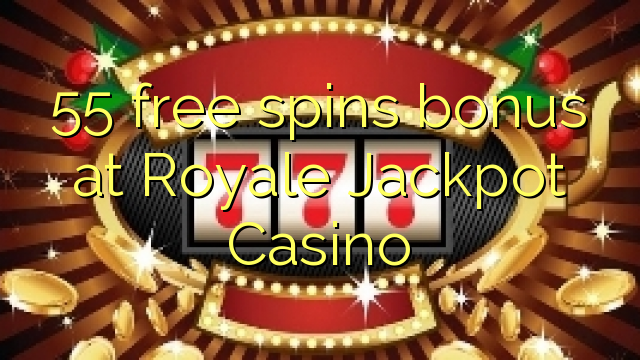 casino royale online play online casino