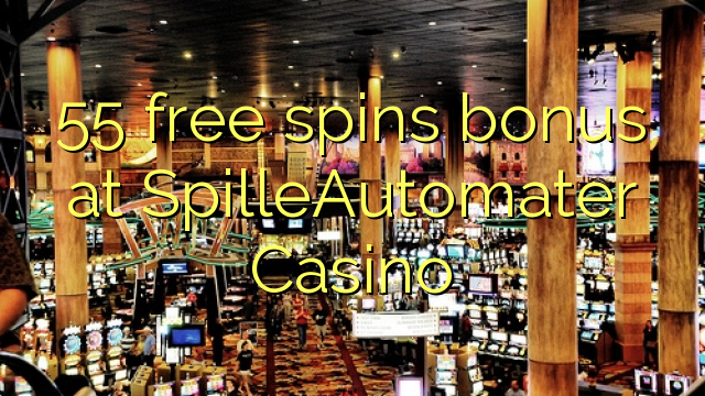 online casino reviews crazy slots