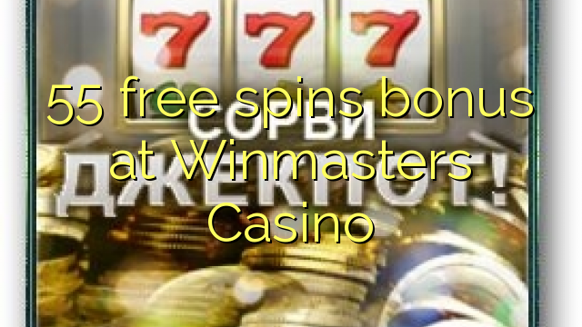 casino online with free bonus no deposit online casino.com