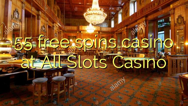 free all slots usa casino