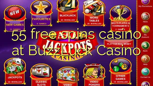 casino online for free videoslots